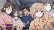 Hanasaku Iroha-ep3-scr3