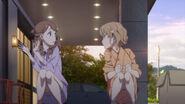 Hanasaku Iroha Ep11 - 01