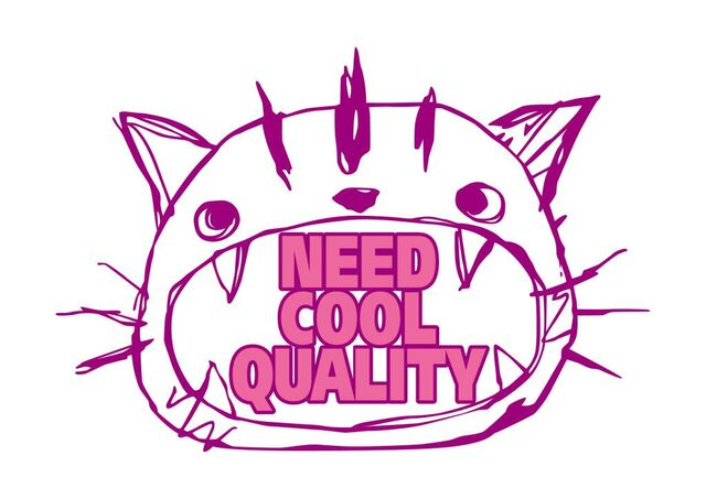 File:Need Cool Quality Logo.jpg