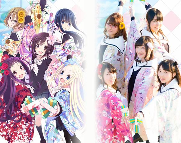 File:Kachi.png.jpg