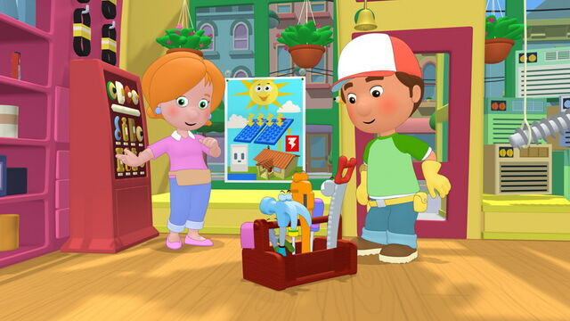 File:Handy manny greenteam photo 04.jpg