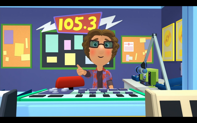 File:Radio DJ Jack.png