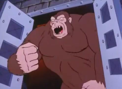 File:GorillaGrodd.jpg