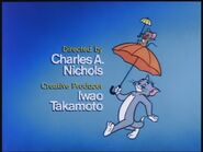 968full-the-tom-&-jerry-show-screenshot