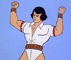 Samson power0
