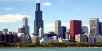 Chicago Dash