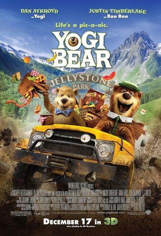 File:Yogi-Bear-Movie-Poster-2-yogi-bear-movie-17497066-550-803.jpg