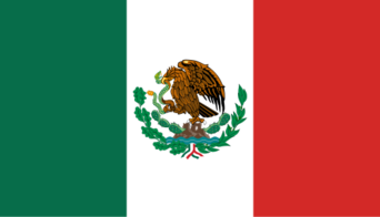500px-Flag of Mexico svg