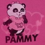 Shirt Tales Pammy-T-link