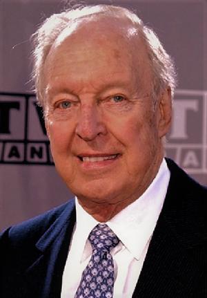 Conrad Bain 2003 TVLand Awards