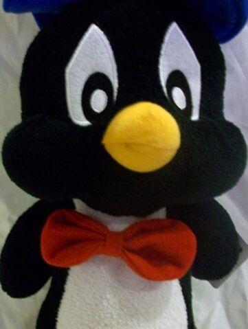 File:.028 Playboy Penguin & Zachary.jpg