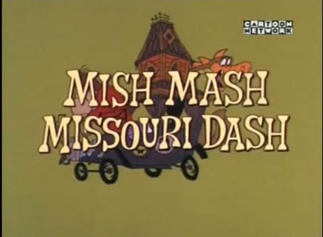 File:Mish mash missouri dash.png