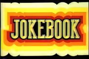 Jokebook 0-title