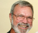 Darryl Hickman