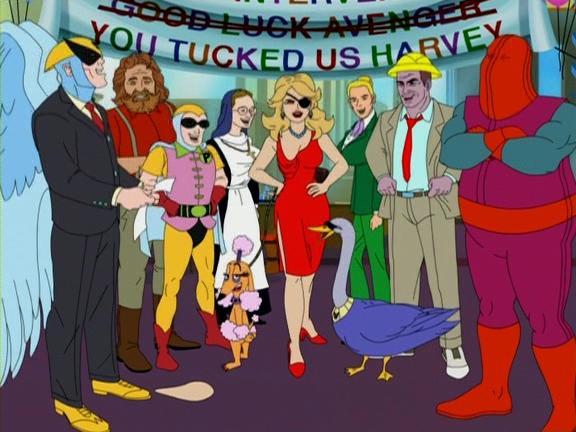 File:Harvey.Birdman.s02e06.(rus+eng).DVDRip.(multreactor.ru).avi 000660400.jpg