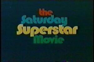 ABC Saturday Superstar Movie