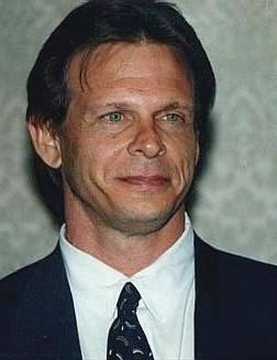 MichaelDonovan