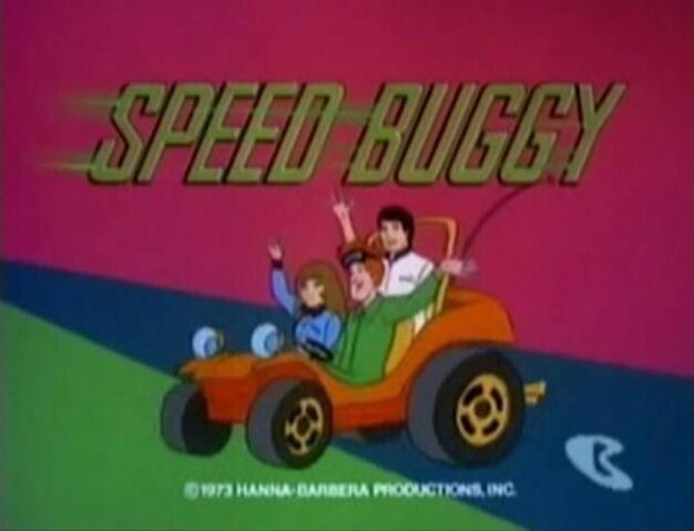 File:Speed buggy.jpg