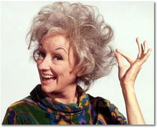 File:Phyllis Diller research..jpg