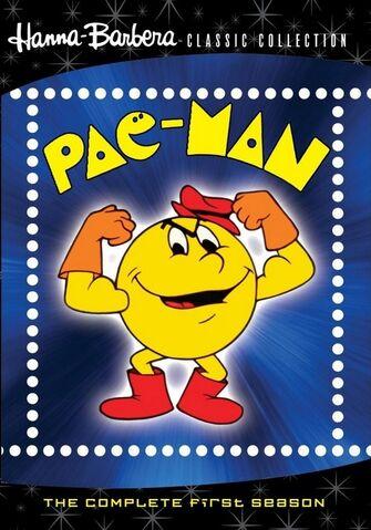 File:PacMan Season1.jpg