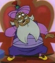 Sultan-scooby-doo-in-arabian-nights-71.8