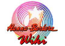 File:Hbwiki logo png.png