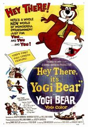 Hey-there-its-yogi-bear-movie-poster-1964-1020326383