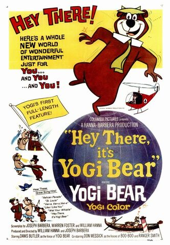 File:Hey-there-its-yogi-bear-movie-poster-1964-1020326383.jpg
