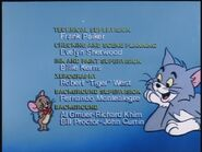 968full-the-tom-&-jerry-show-screenshot (7)