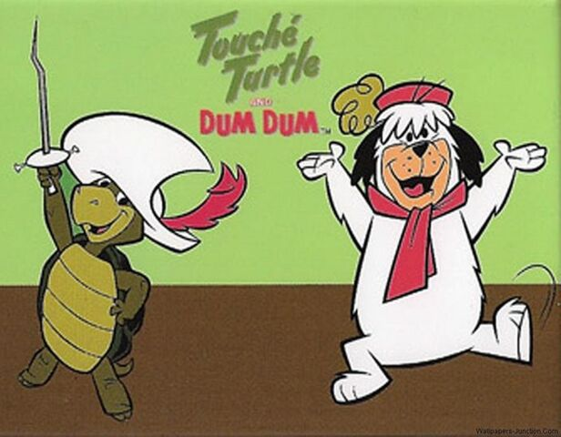 File:.028 Touche Turtle Dum Dum & Zachary.jpg