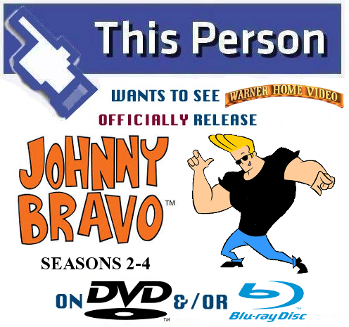 File:WHV-Wanted-DVD-JohnnyBravo.png