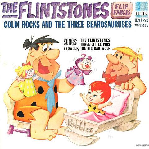 File:Flintstones Goldirocks.jpg