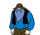 Miner Forty-Niner