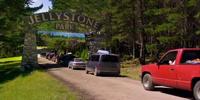Jellystone Park