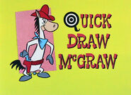 QuickDrawMcGrawTitleCard