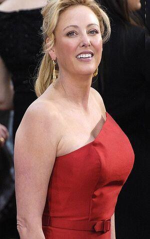 File:Virginia Madsen Oscars 2009.jpg