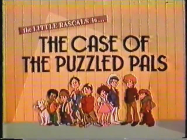File:Puzzled Pals.jpg