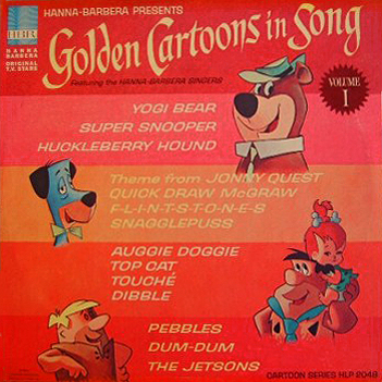 File:Golden Cartoons In Song Vol 1.jpg