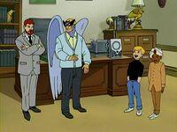 Harvey.Birdman.s01e01.(rus+eng).DVDRip.(multreactor.ru).avi 000669280