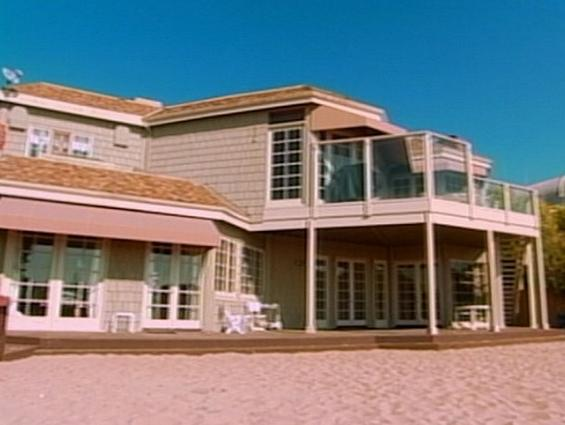 La casa de los stewart hannah montana wiki fandom - Apartamentos de montana ...