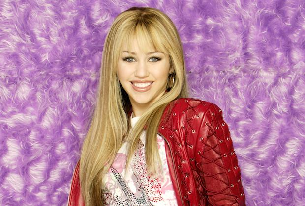 File:Hannah Montana Character.jpg