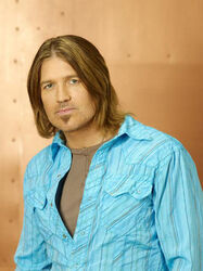 6258 billy ray cyrus