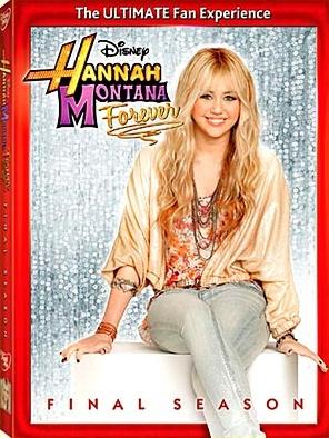 File:HMF Complete S4 DVD.jpg
