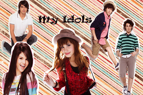 File:My Idols (Jonas Brothers,Selena Gomez,And Demi Lovato)).jpg