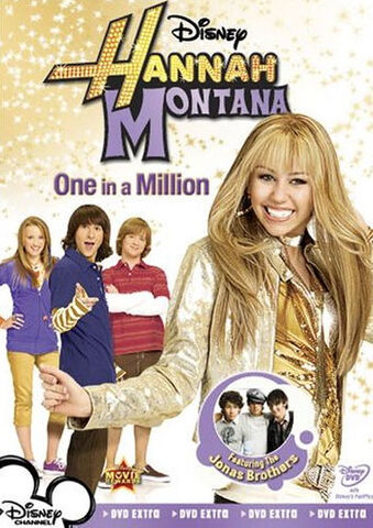 File:Dvd-oneinamillion.jpg
