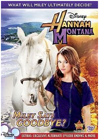 File:HM Miley Says Goodbye DVD.png
