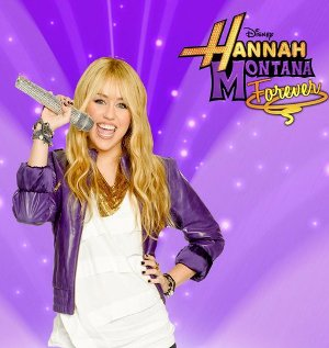 File:Hannah Montana Season 4.jpg