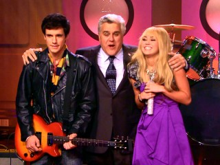 File:Hannahmontana-who-07.jpg