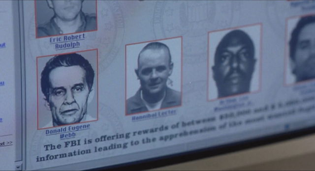 File:Hannibal.2001.9.png