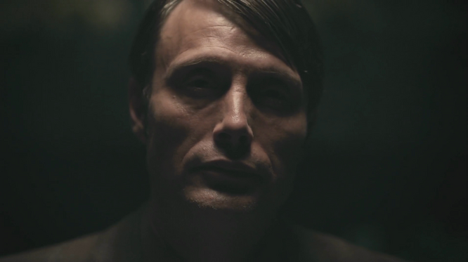 Hannibals Dishes S01E01 02